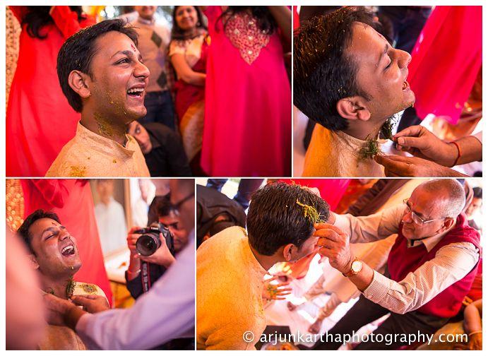akp-candid-wedding-photographer-story-AA-87