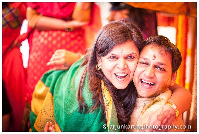 akp-candid-wedding-photographer-story-AA-91