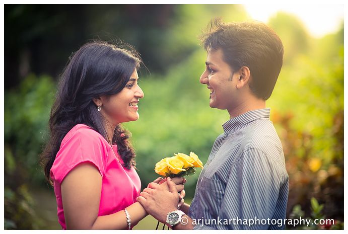 akp-candid-wedding-photographer-story-couples-AA-10