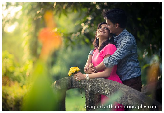 akp-candid-wedding-photographer-story-couples-AA-13