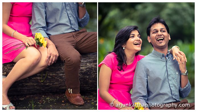 akp-candid-wedding-photographer-story-couples-AA-16