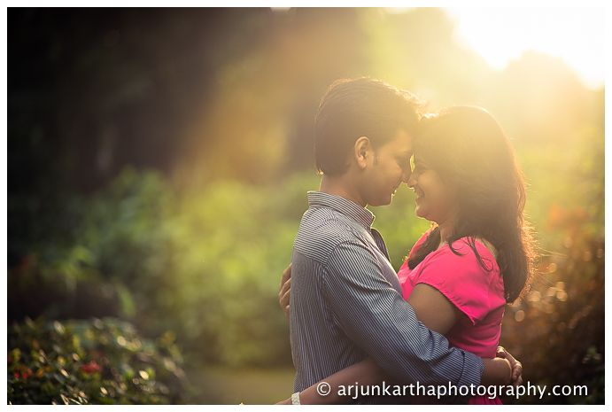 akp-candid-wedding-photographer-story-couples-AA-20