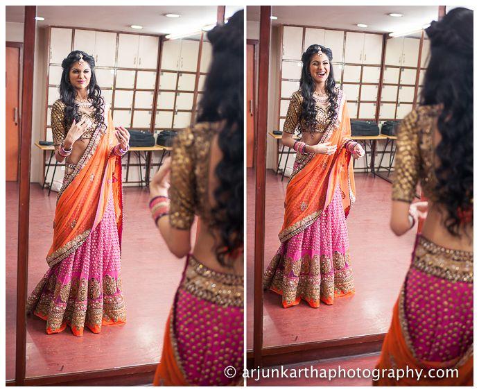 akp-candid-wedding-photography-ka-engagement-11