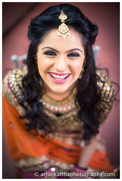 akp-candid-wedding-photography-ka-engagement-17