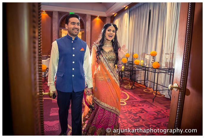 akp-candid-wedding-photography-ka-engagement-23