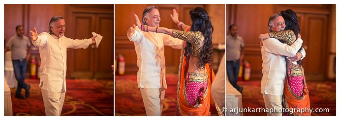 akp-candid-wedding-photography-ka-engagement-24