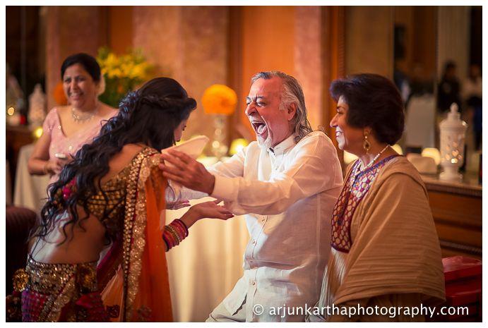 akp-candid-wedding-photography-ka-engagement-25