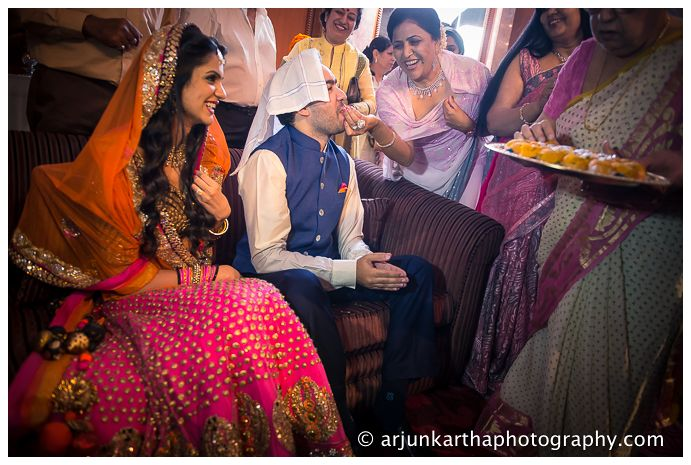 akp-candid-wedding-photography-ka-engagement-27