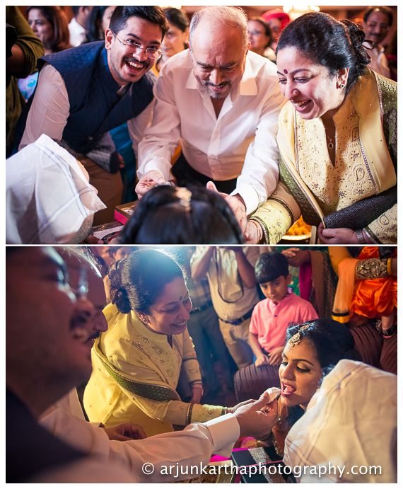 akp-candid-wedding-photography-ka-engagement-32