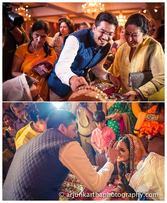 akp-candid-wedding-photography-ka-engagement-35