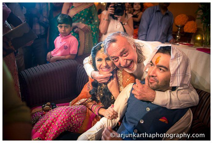 akp-candid-wedding-photography-ka-engagement-36