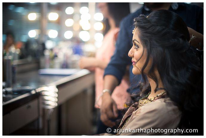 akp-candid-wedding-photography-ka-engagement-4
