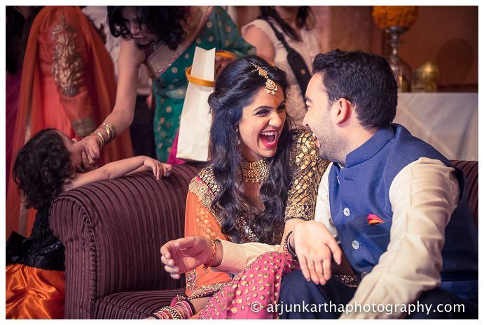 akp-candid-wedding-photography-ka-engagement-40