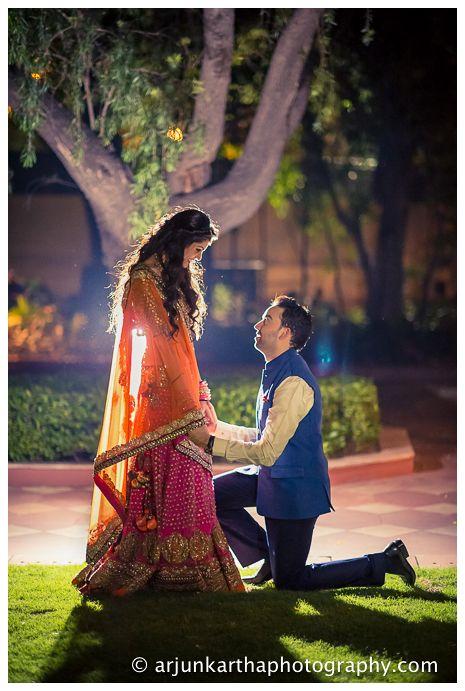 akp-candid-wedding-photography-ka-engagement-48