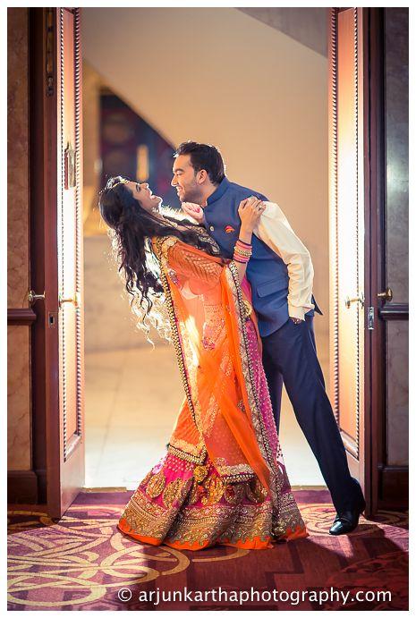 akp-candid-wedding-photography-ka-engagement-52