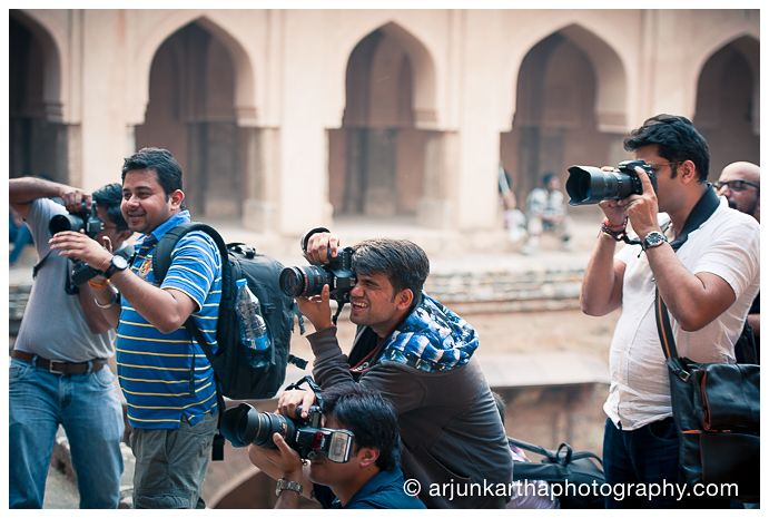 akp-wedding-photography-workshops-Delhi-October-10