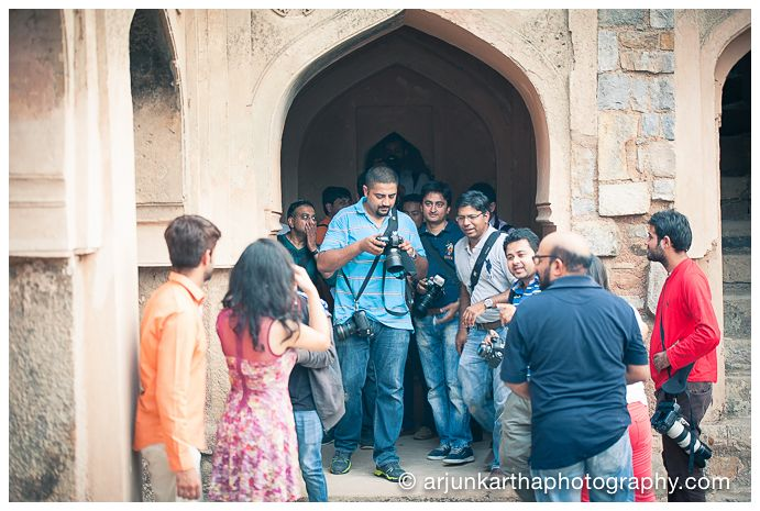 akp-wedding-photography-workshops-Delhi-October-11