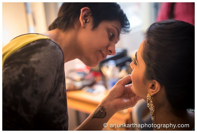 akp-wedding-photography-workshops-Delhi-October-46