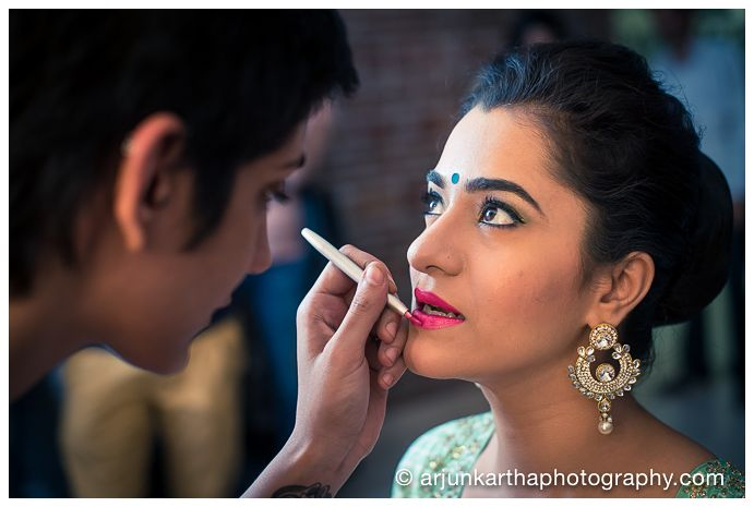 akp-wedding-photography-workshops-Delhi-October-51