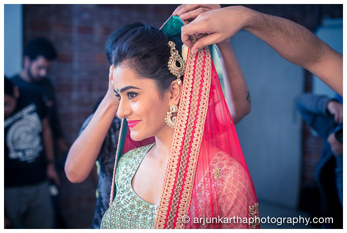 akp-wedding-photography-workshops-Delhi-October-55