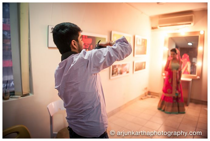 akp-wedding-photography-workshops-Delhi-October-61