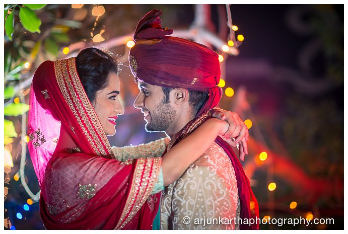 akp-wedding-photography-workshops-Delhi-October-71