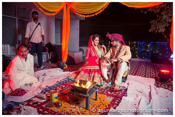 akp-wedding-photography-workshops-Delhi-October-74
