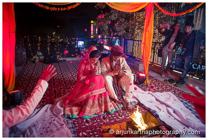 akp-wedding-photography-workshops-Delhi-October-75