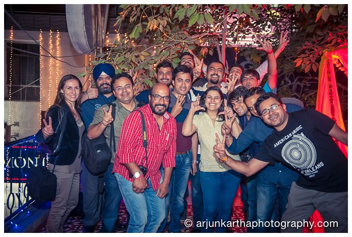 akp-wedding-photography-workshops-Delhi-October-77