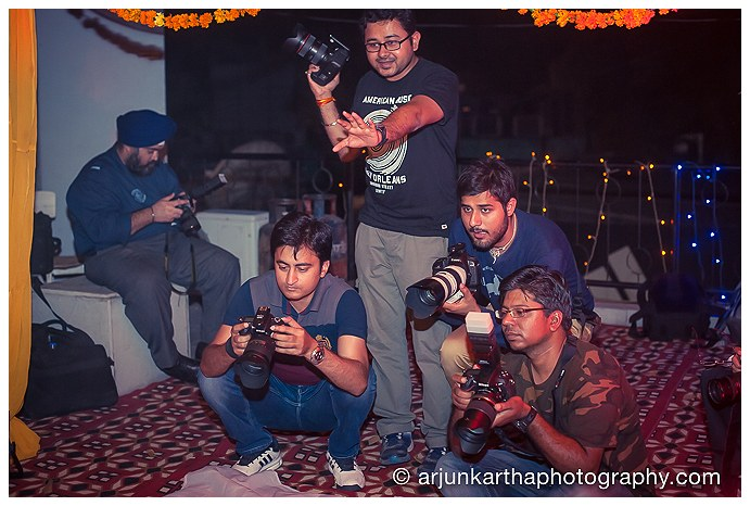 akp-wedding-photography-workshops-Delhi-October-84