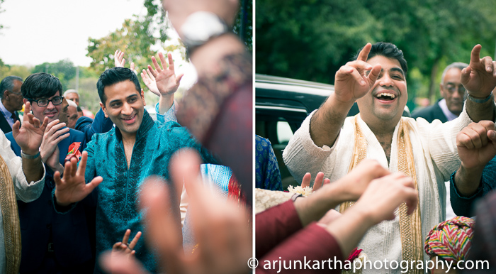 Arjun-Kartha-Candid-Wedding-Photography-Sarika-Avin-104