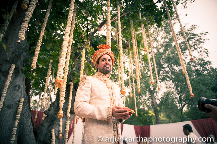 Arjun-Kartha-Candid-Wedding-Photography-Sarika-Avin-112