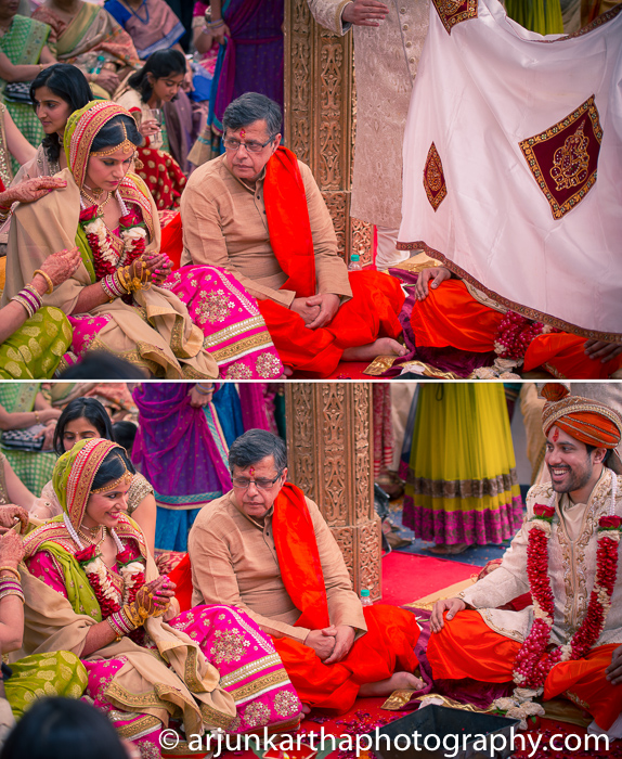 Arjun-Kartha-Candid-Wedding-Photography-Sarika-Avin-122