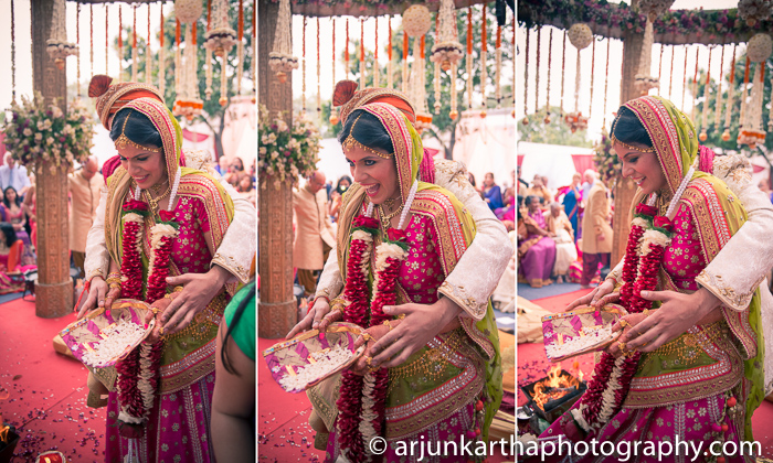 Arjun-Kartha-Candid-Wedding-Photography-Sarika-Avin-125