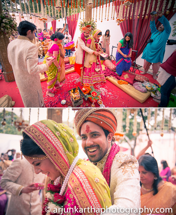 Arjun-Kartha-Candid-Wedding-Photography-Sarika-Avin-127