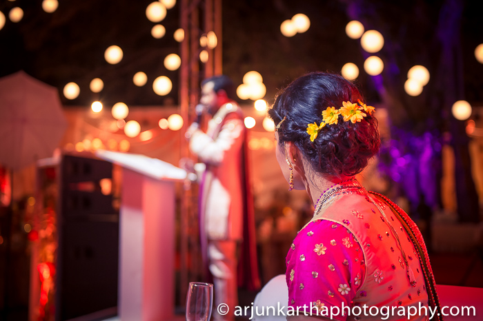 Arjun-Kartha-Candid-Wedding-Photography-Sarika-Avin-144