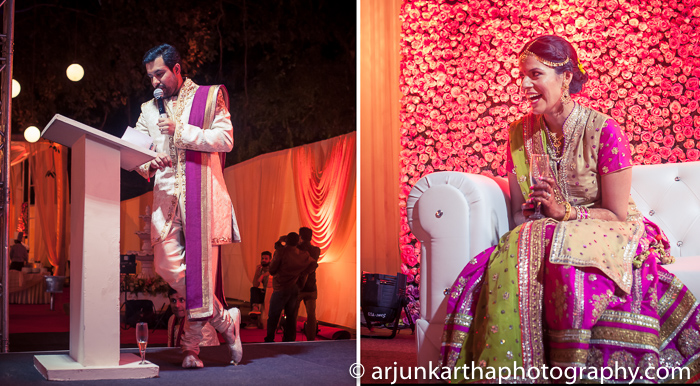 Arjun-Kartha-Candid-Wedding-Photography-Sarika-Avin-145