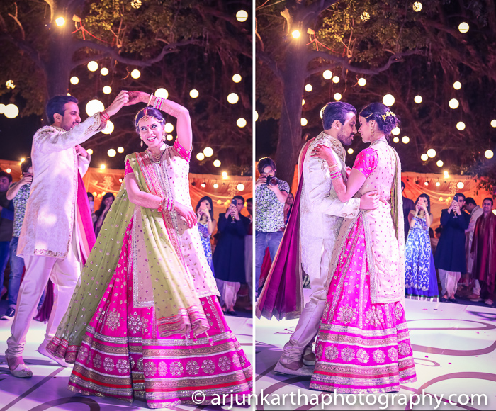 Arjun-Kartha-Candid-Wedding-Photography-Sarika-Avin-152