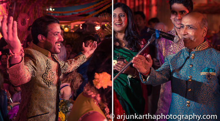 Arjun-Kartha-Candid-Wedding-Photography-Sarika-Avin-31