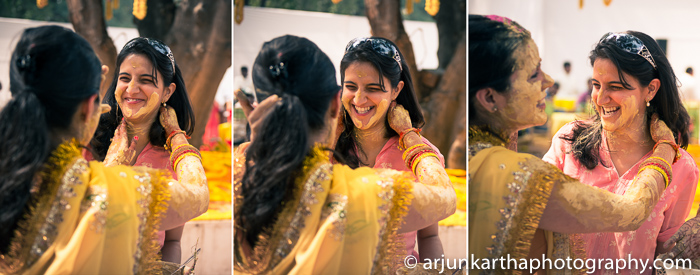 Arjun-Kartha-Candid-Wedding-Photography-Sarika-Avin-53