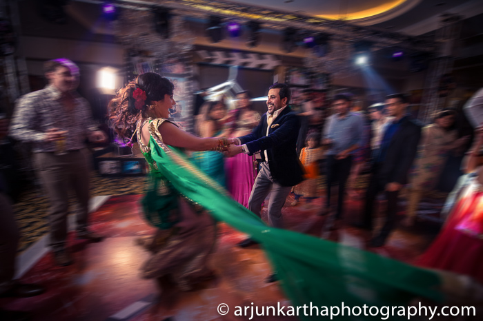 Arjun-Kartha-Candid-Wedding-Photography-Sarika-Avin-80