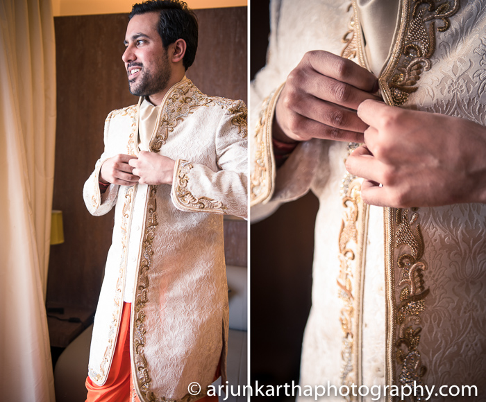 Arjun-Kartha-Candid-Wedding-Photography-Sarika-Avin-98