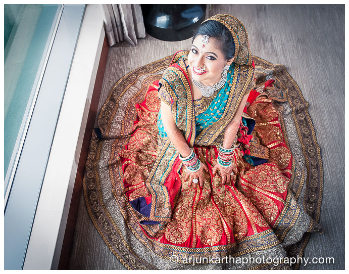 Photos An Indian Bride Just Can T Miss Arjun Kartha