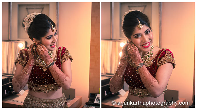 akp-indian-bride-must-have-photos-19