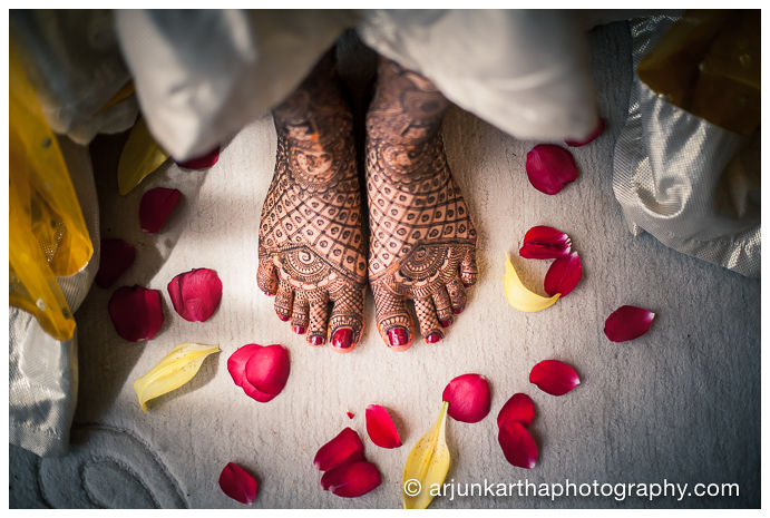 akp-indian-bride-must-have-photos-2