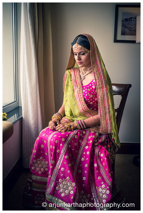akp-indian-bride-must-have-photos-3