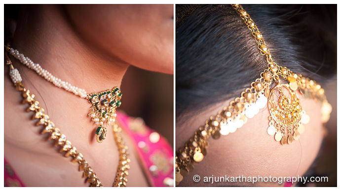 akp-indian-bride-must-have-photos-5