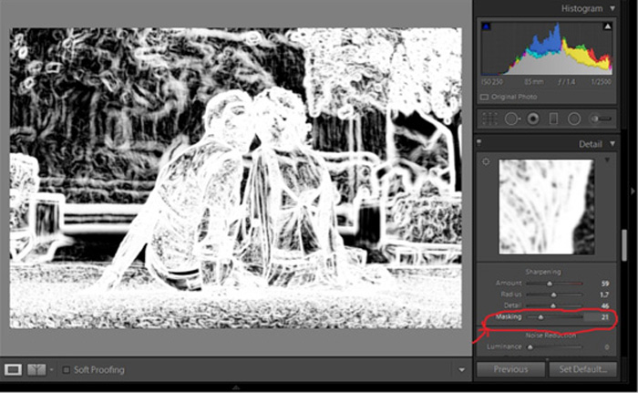 AKP-Lightroom-Tutorial-Screenshot-10