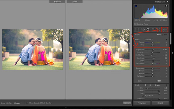 AKP-Lightroom-Tutorial-Screenshot-11