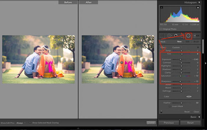 AKP-Lightroom-Tutorial-Screenshot-12